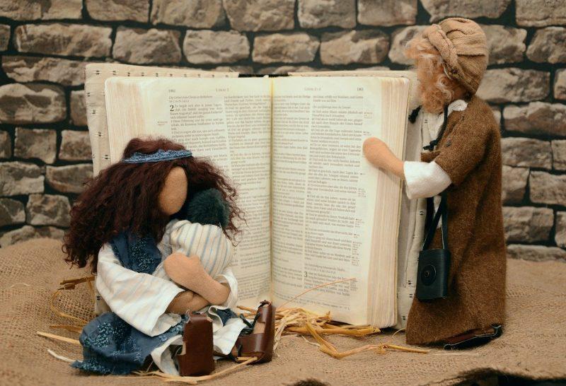 characters, dolls, biblical narrative characters-1826253.jpg