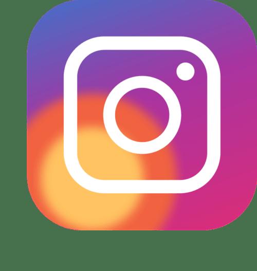 icon, button, logo-1562136.jpg
