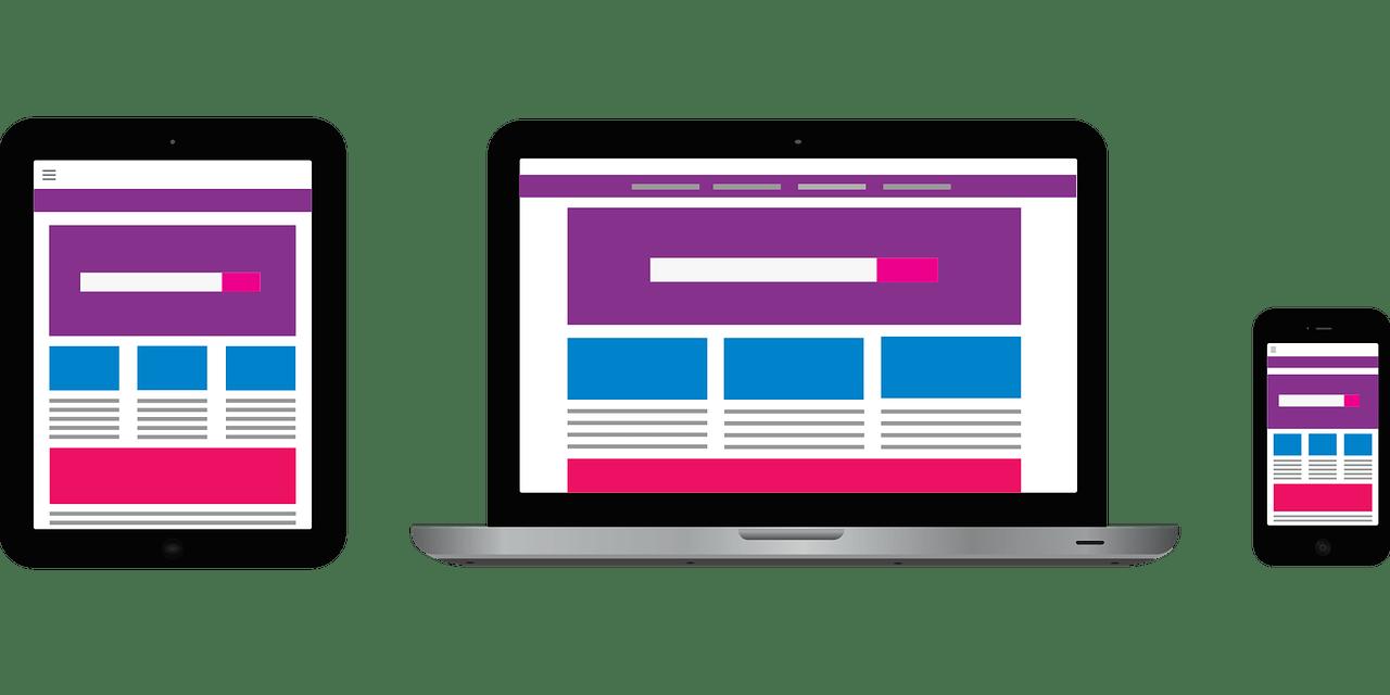 mobile devices, website, mockup-2017978.jpg