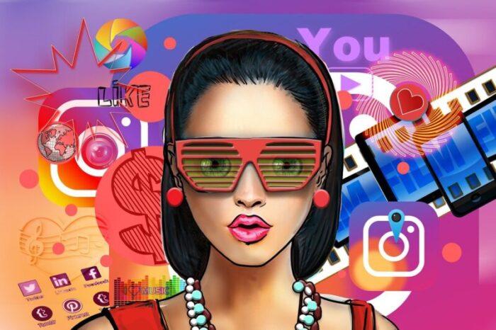 influencer, social media, woman-4492841.jpg