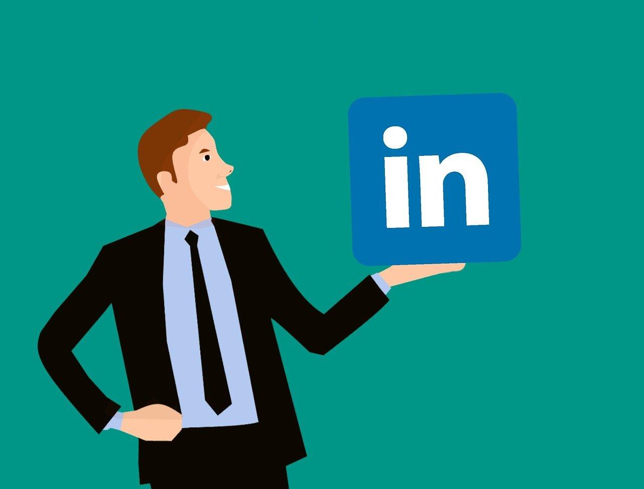 linkedin, job, marketing-3157977.jpg