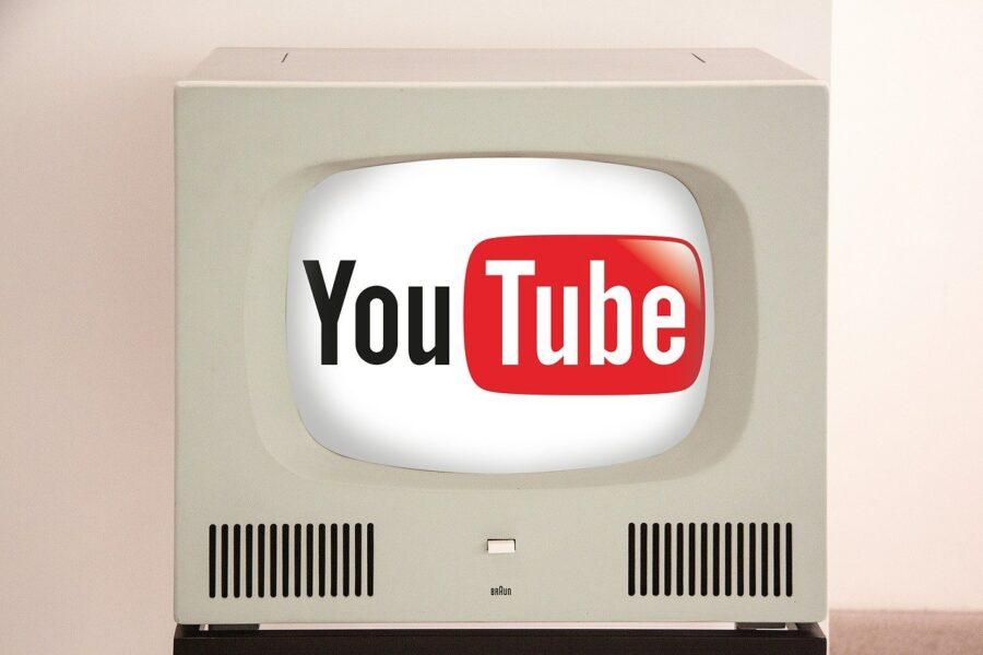 tv, youtube, hf 1-629232.jpg