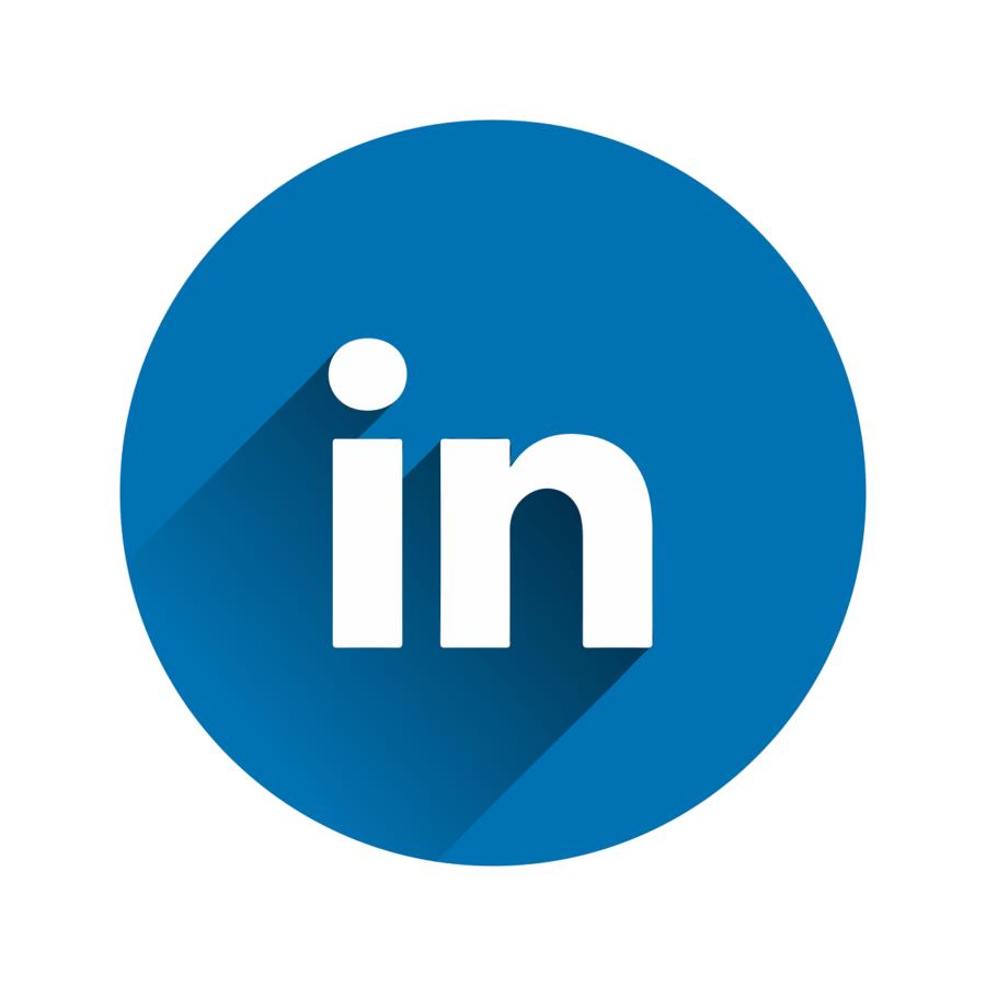 linked in, logo, company-2668696.jpg