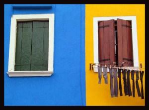 nueva ley sobre alquiler de viviendas