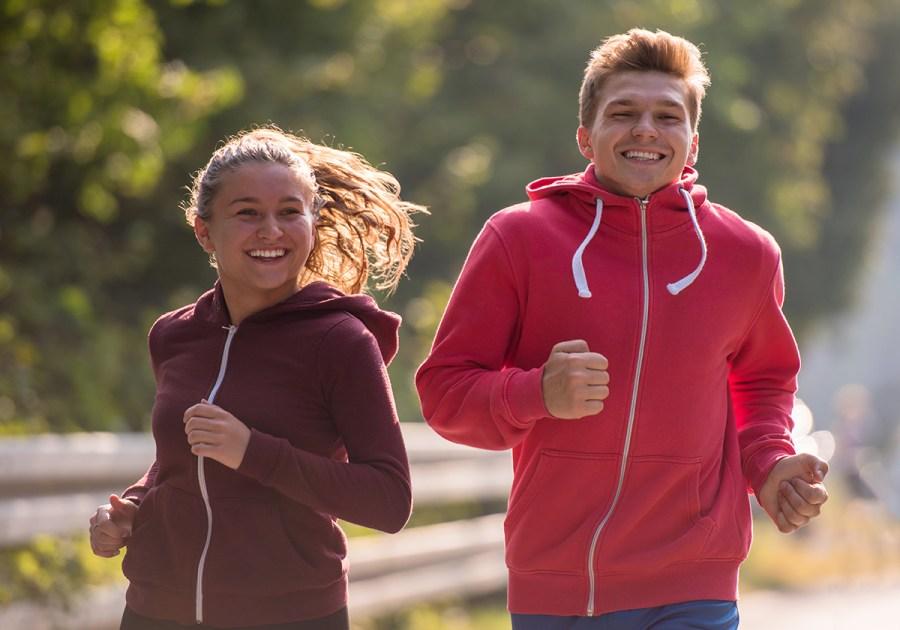 Fatores de risco para câncer - sedentarismo