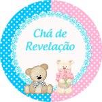 TOPPER-CHÁ-DE-REVELAÇÃO