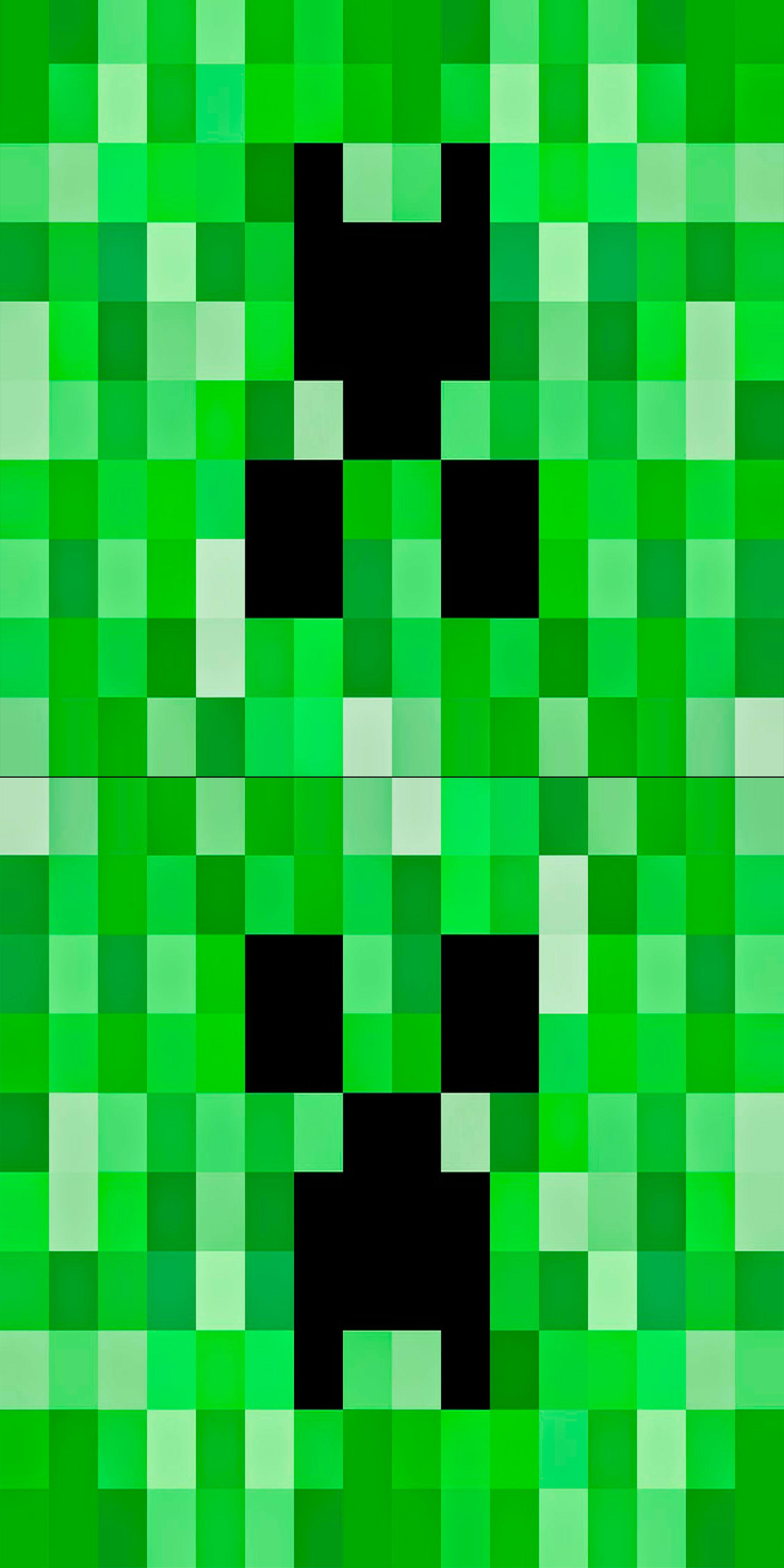 Minecraft Kit Digital Gr 225 Tis Para Imprimir Viver Com