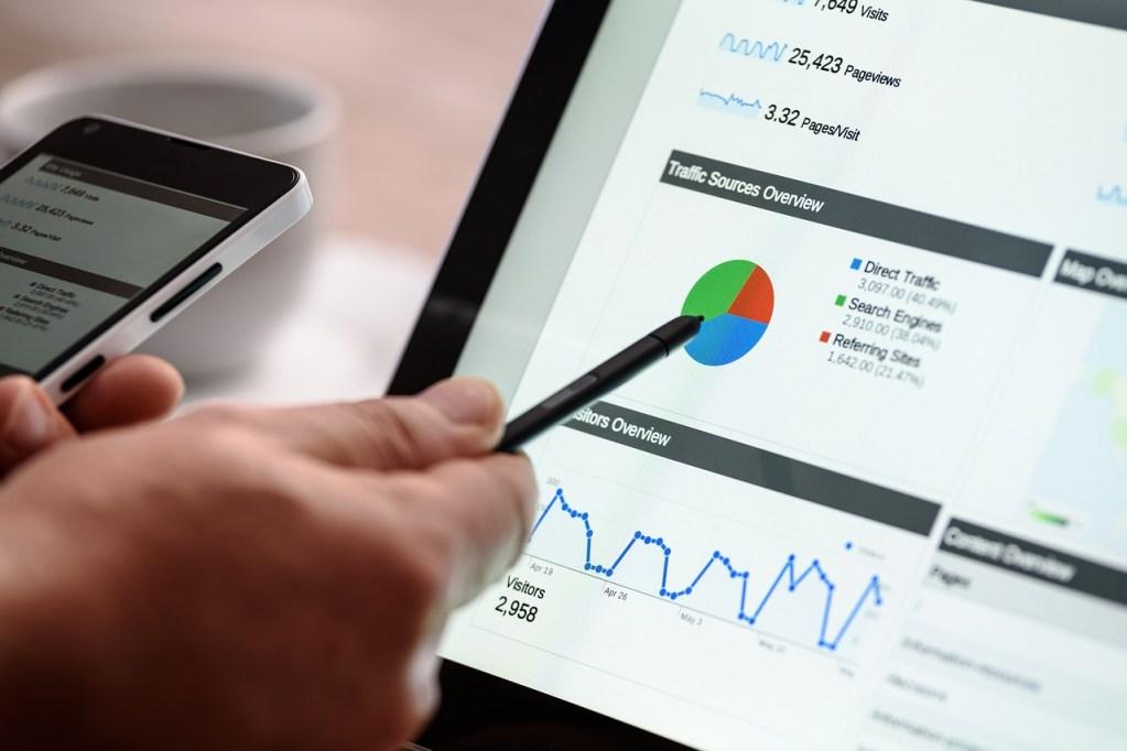 Marketing de afiliado começe a ganhar dinheiro rápido_I