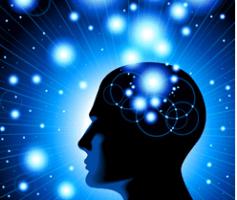 17 Formas Para Você Aumentar O Poder Mental