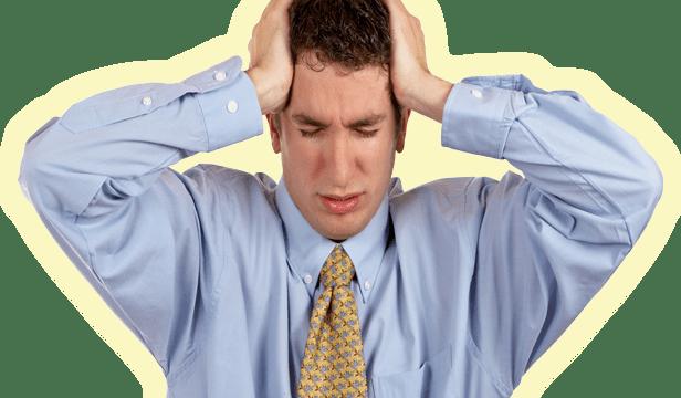 Três Técnicas Incríveis Para Controlar O Estresse E Ansiedade!