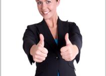Como aumentar a autoconfiança – 7 dicas essenciais para aumentar sua autoconfiança!