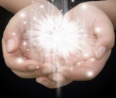 10 Afirmações De Amor Para Mudar Sua Vida