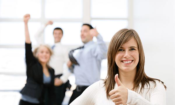 Como Alcançar O Sucesso Com 4 Exercícios Simples