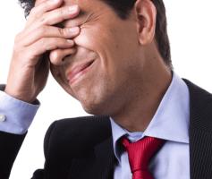 Como vencer a ansiedade: Como evitar preocupações e começar viver de verdade!