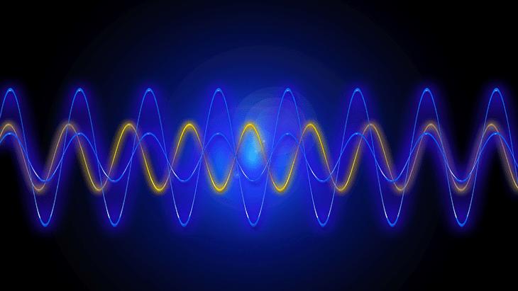 O que as vibrações têm para com a Lei da Atração?