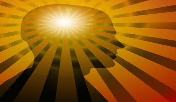 Pensamento positivo: O verdadeiro poder do pensamento positivo