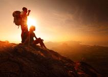 Como mudar de vida radicalmente em 7 passos.