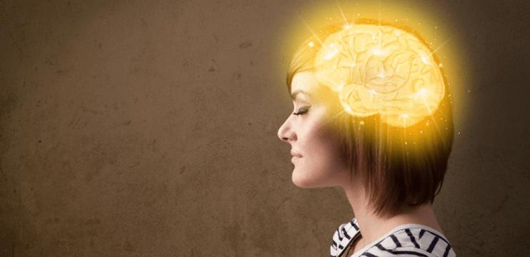 Reprogramação mental para riqueza em 5 passos