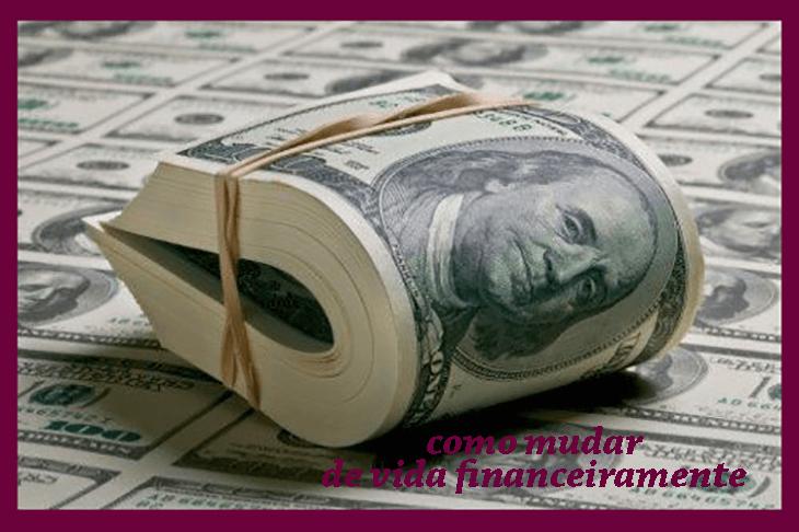 Os 5 Bloqueadores da Prosperidade Financeira