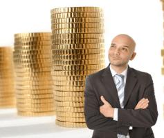 Como ficar rico – parte 2