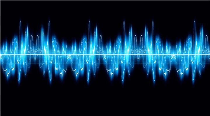 Como saber em que nível vibracional você está?