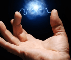 O poder da energia – parte 2