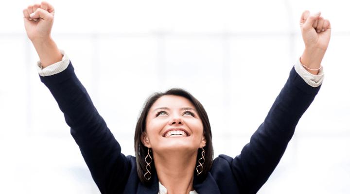 Motivação Pessoal – De onde vem a sua motivação?