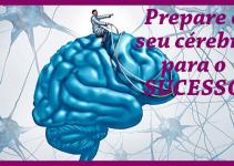 Programe o seu cérebro para ter sucesso