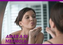 Amar a si mesmo: As 7 top maneiras para elevar sua autoestima! (A Sexta é Minha Preferida)