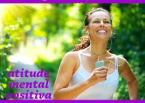 Atitude mental positiva: Sabedoria para superar contratempos da vida e moldar sua realidade!