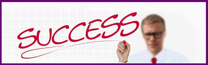 Os 3 poderes que você precisa desenvolver para ter sucesso na vida!