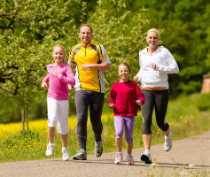 Os 8 passos para felicidade; segundo A CIÊNCIA DA FELICIDADE!