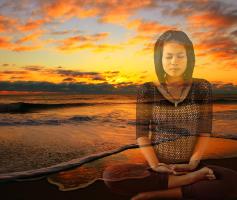 Recursos Para uma Mente Calma