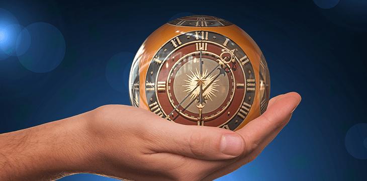 Você pode fazer sacrifícios de curto prazo para alcançar o sucesso de longo prazo?