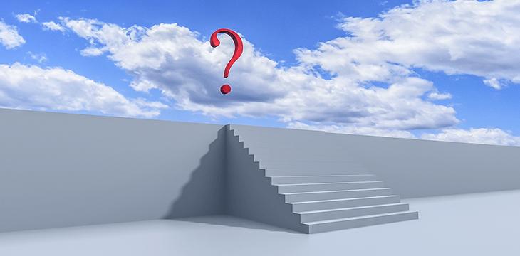 3 coisas a considerar antes de mergulhar de cabeça nos seus objetivos.