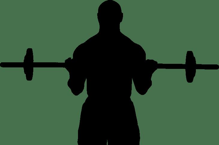 Treinando sua autoconfiança