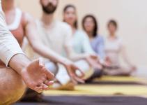 Principais razões pelas quais você deve começar a meditar imediatamente.