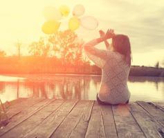 3 dicas para criar hábitos diários de sucesso