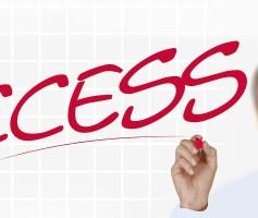Um fato importante sobre falhas que podem ajudar você a ter sucesso