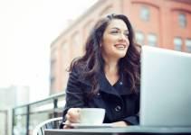 Torne-se mais feliz identificando e remodelando seus hábitos mentais