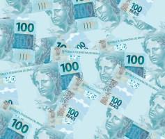 3 maneiras que você pode manifestar dinheiro de forma rápida e fácil