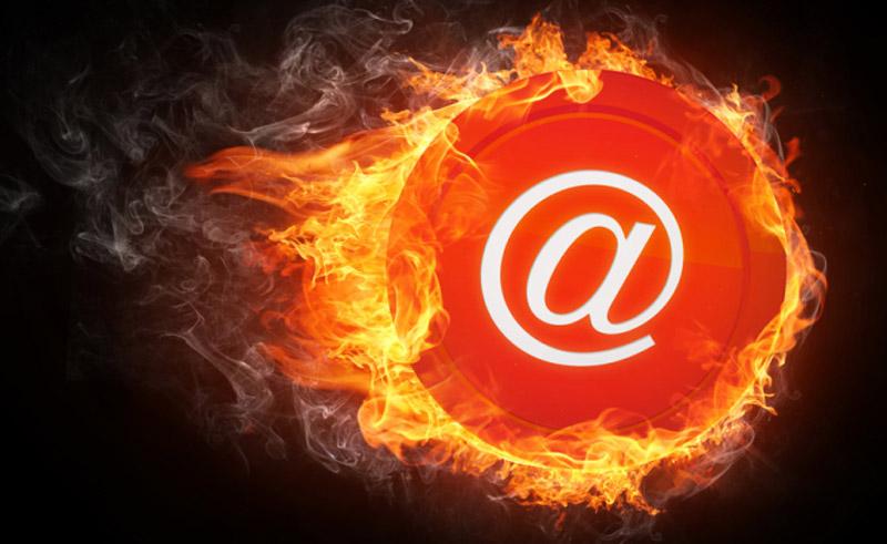 mais-email-800