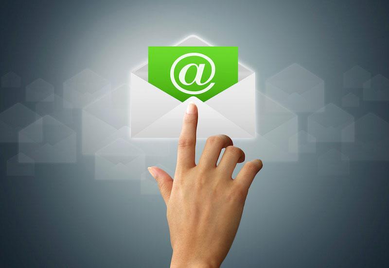 capturar-emails