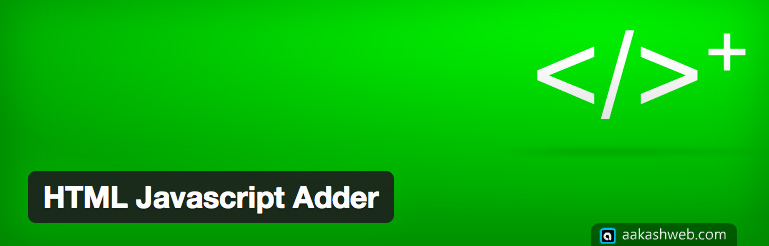 10. HTML Javascript Adder