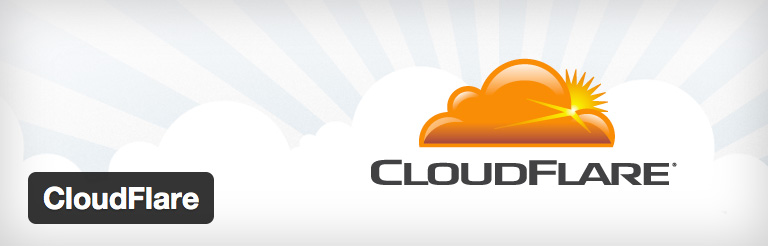 7. CloudFlare