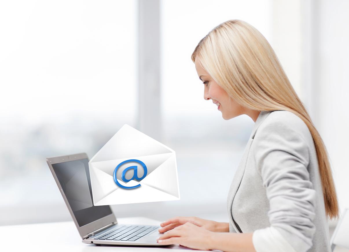 como-escrever-emails-personalize emails