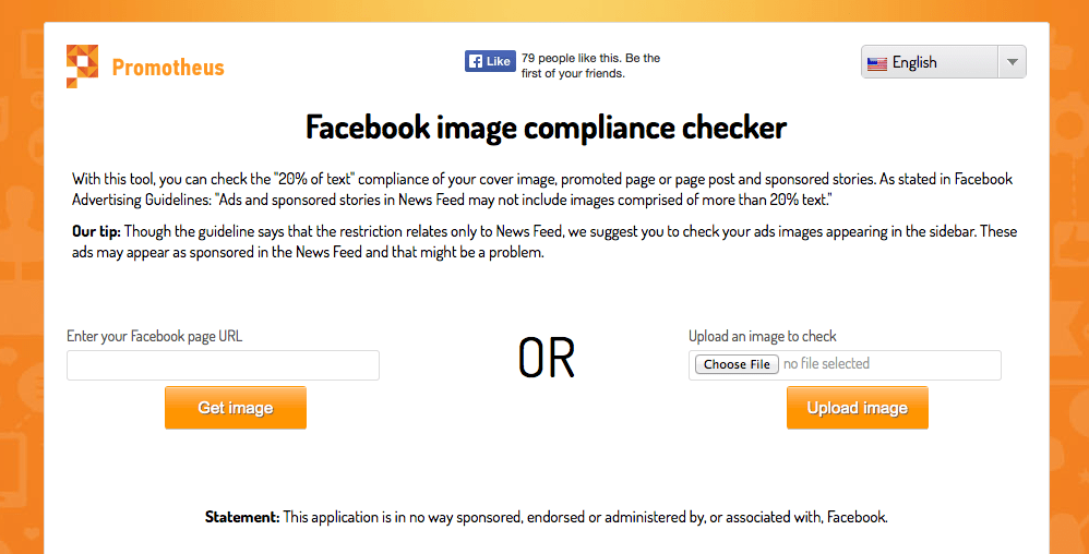 facebook-20-porcento Imagem para blog: 20 Sites onde Você Pode Encontrar