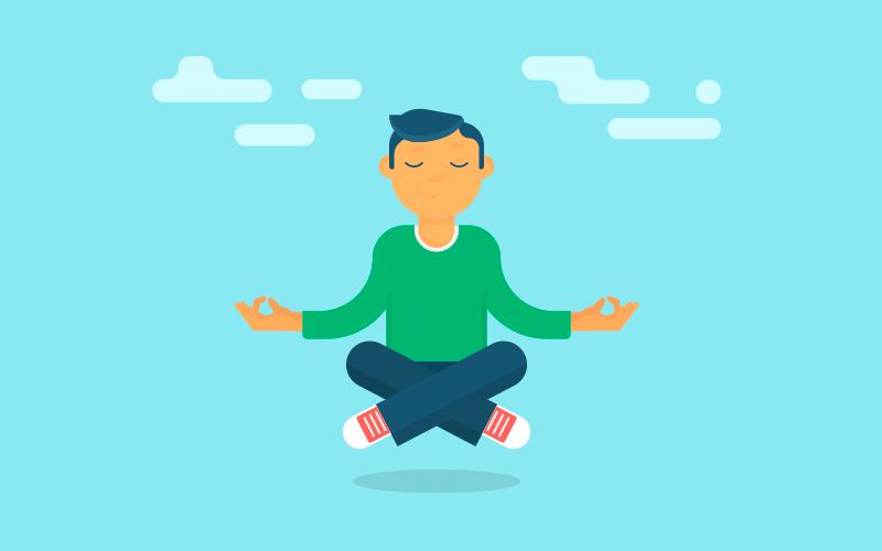 beneficios-meditacao-001