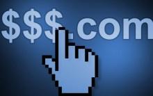 Vendas na internet de forma automática