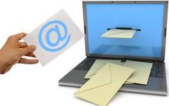 Como ter uma Lista de emails grátis